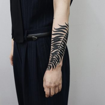 Tattoogrid Net Tattoo Ideas Gallery For Men And Women