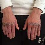 Familia Primero tattoo