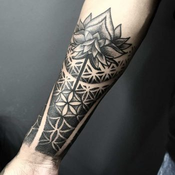 Tattoogridnet Tattoo Ideas Gallery For Men And Women