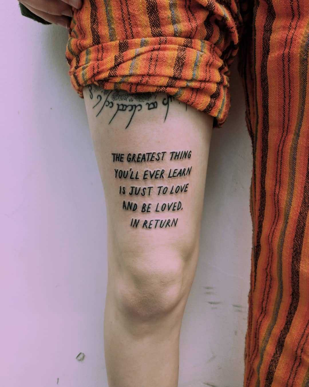 Nat King Cole lyrics by Tristan Ritter